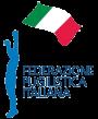 federazione-italiana-pugilato